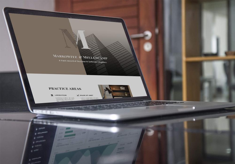 Basso Ivano web Graphic Designer